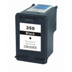 HP 350 Ink Compatible