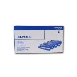 BROTHER DR-241CL TAMBOR DE IMAGEN ORIGINAL (DRUM)