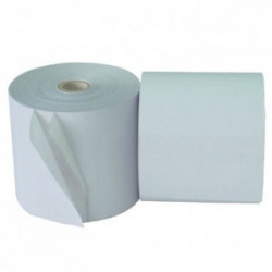 Rollo de Papel Termico 60x80mm