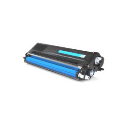 BROTHER TN900 CYAN CARTUCHO DE TONER GENERICO