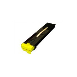Yellow Xerox DocuColor 240 242 250 252, Wc 7655 7665 7675 Compatível - 006R01450