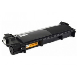 BROTHER TN2310 TN2320 Black TONER COMPATÍVEL