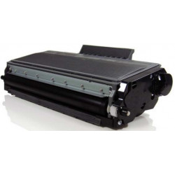 TONER Compatible BROTHER TN3280 TN650 TN3170