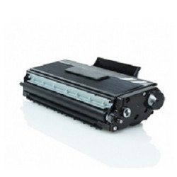 TONER COMPATIBLE BROTHER TN-3130