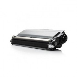 BROTHER TN3330 TN3380 Black TONER COMPATIBLE
