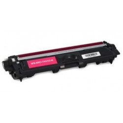 BROTHER TN241/245 MAGENTA TONER COMPATIBLE