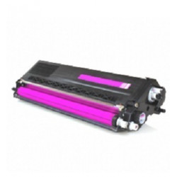 TONER COMPATIBLE BROTHER TN325M TN320M.
