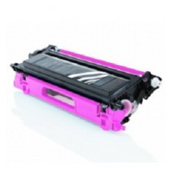 TONER Compatible BROTHER TN135 TN115 TN155 TN175 Magenta