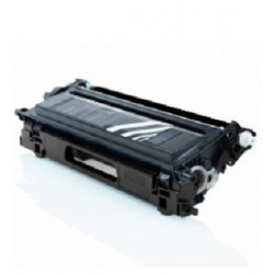 TONER COMPATIBLE BROTHER TN135 TN115 TN155 TN175 Negro